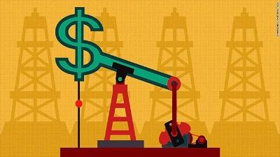 Oil-graphic-dollar-jpg_20160517134830-159532