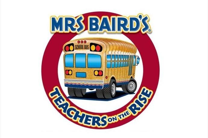Teachers on the Rise_-4983713356836551154