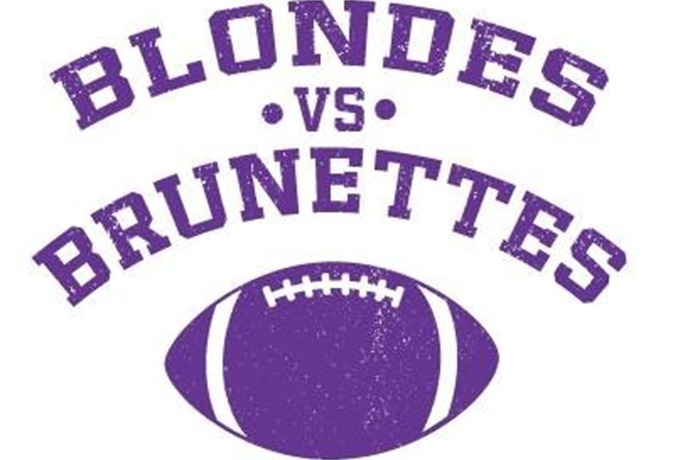 blondes vs brunettes_7190531509410481053