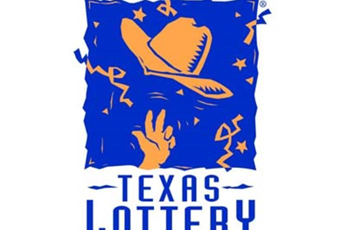 Texans Can Support Veterans With The Texas Lottery Veterans Cash Scratch-Off Game_-3421856447929760234