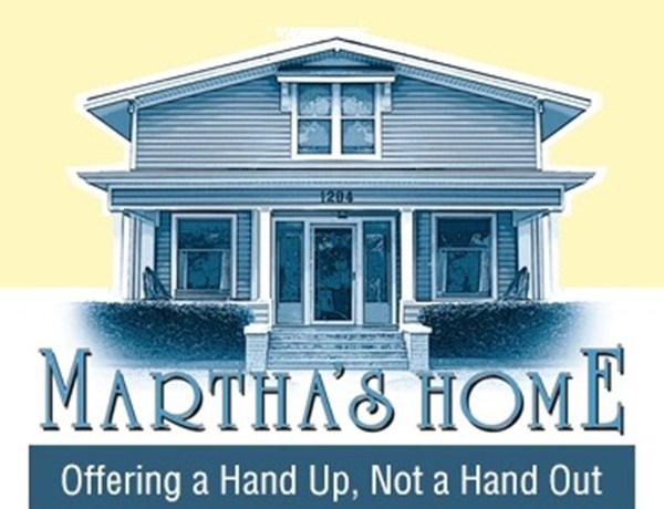 Martha's Home_-604151546238383979