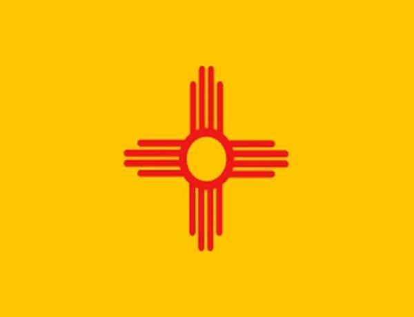 New Mexico Governor Announces Tightening of States Sex Offender Registration Laws_-6011791446210099454