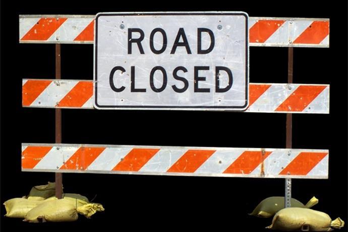 Lane Closures_ October 31-November 6_6881625609074919567
