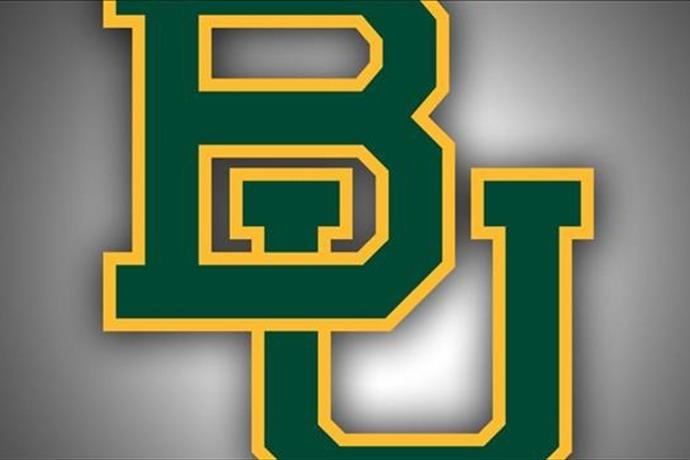 Baylor University_8457730229492141768