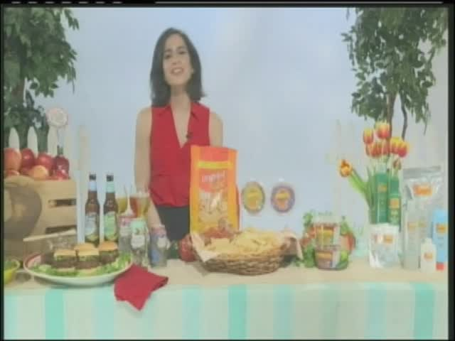 Summer Entertaining with Bahar-_54742672-159532