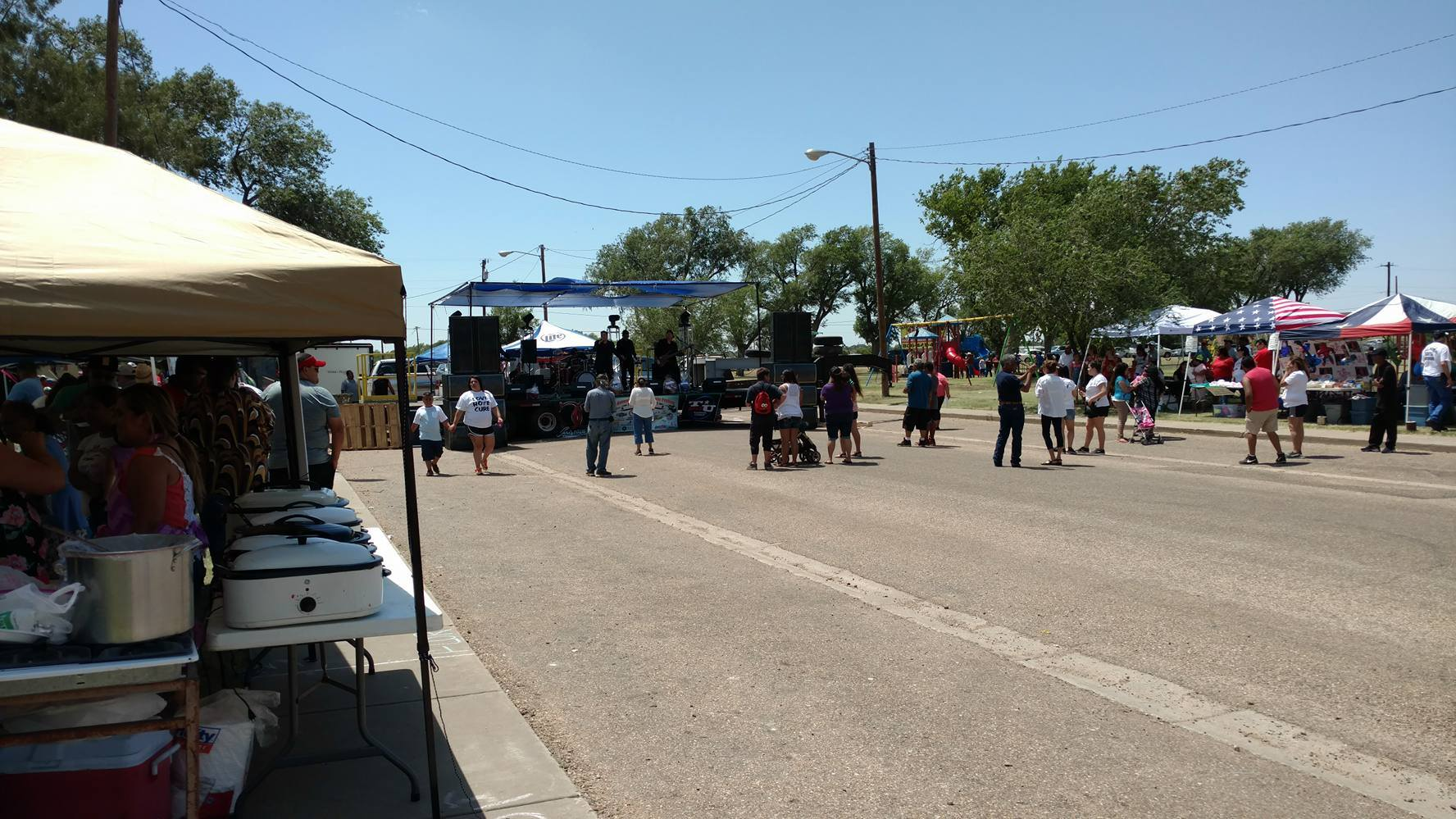 Tejano Cunjuntos festival.jpg