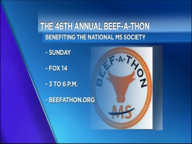 The 46th annual MS Beefathon_73684382-159532