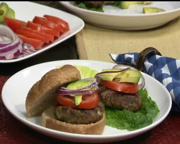 Western Burgers with Texas Beef_89970529-159532