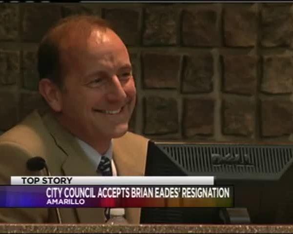 Amarillo City Council Accepts Dr- Brian Eades- Resignation_36907361-159532