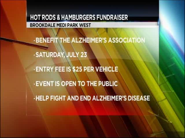 Brookdale Senior Living Hot Rods - Hamburgers Fundraiser_20160721130306