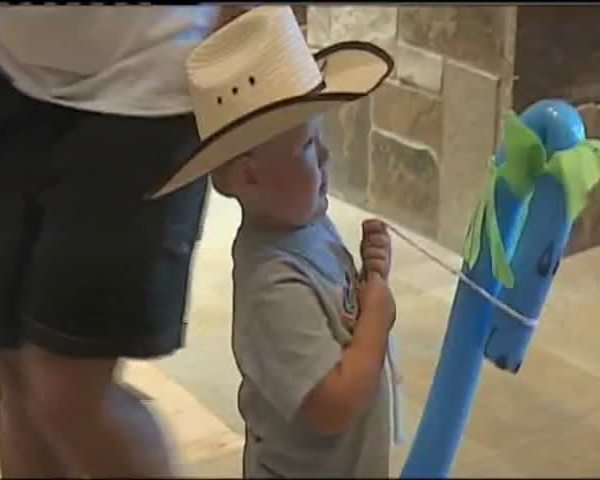 Celebrate the Cowboy-_70406501-159532