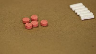Fentanyl-pills-jpg_20160510223700-159532