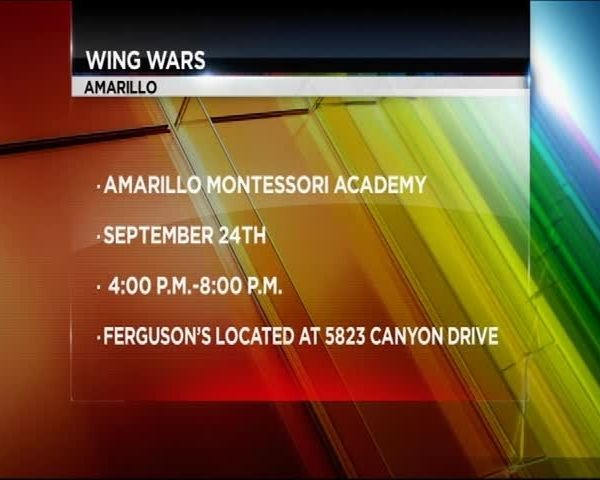 Get Ready for Wing Wars 2016_20160720133808