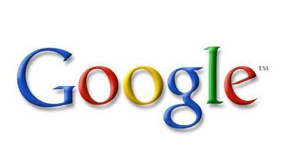 Google-jpg_20160616163727-159532