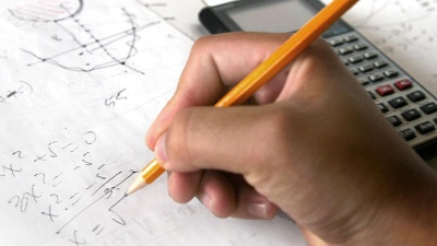 Math--homework--school--teacher-jpg_20160412130304-159532