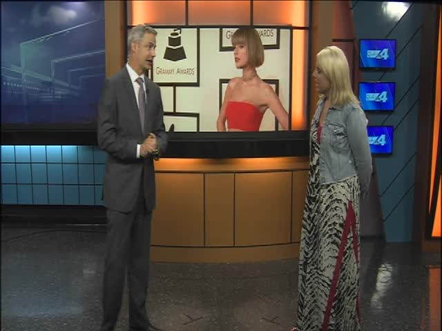 Meaghan and Andy Talk T-Swift- Emmy-s- and Driving Habits_44581465-159532