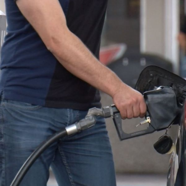 Top Tier Gas Could Benefit Your Car