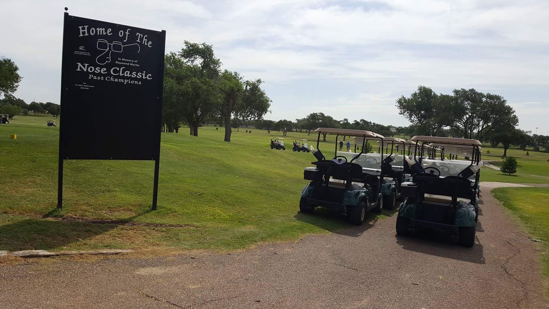 PDC Golf course.jpeg