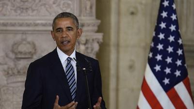Pres-Barack-Obama--July-2016-jpg_20160710150900-159532-159532