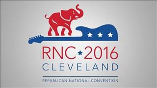 REPUBLICAN NATIONAL CONVENTION_1468818922622.jpg