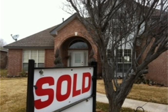 2012 Amarillo Area Real Estate Report_-3588346421342810893