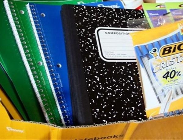 back to school, school supplies, school, shopping_6428952624354971037