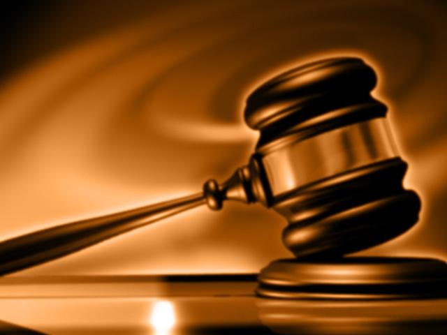 court gavel 2_1440210779123.jpg