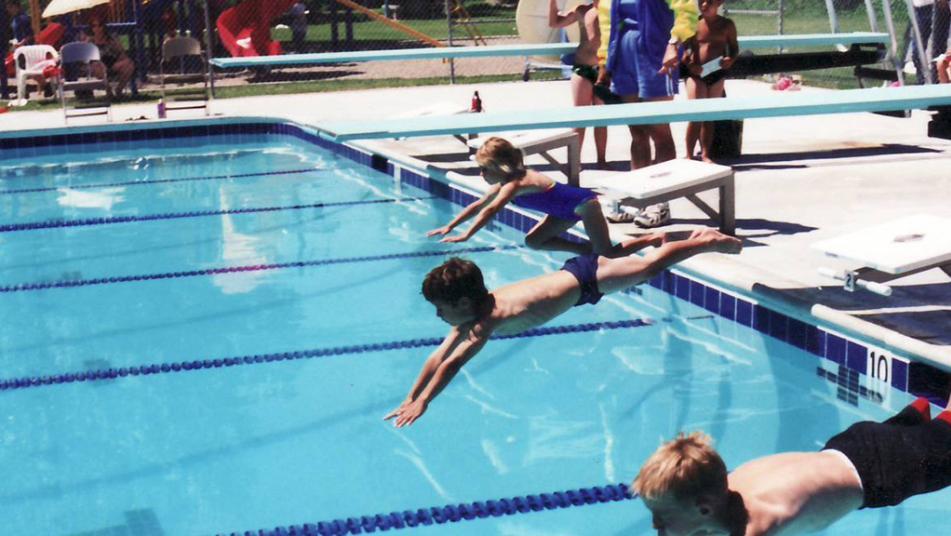 e%20Jake-Dalton---little-kid-swimming_edited_20160622181422-159532