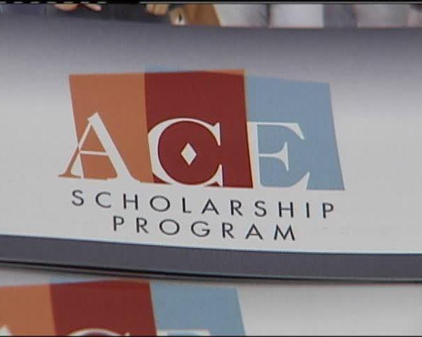 ACE Scholarships Revoked_20160818042302