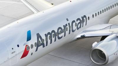 American-Airlines-jpg_20160805202302-159532