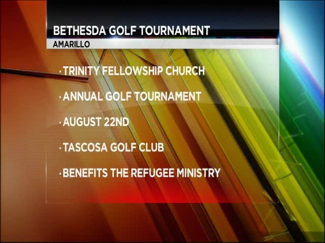 Bethseda Classic Golf Tournament_20160811125801