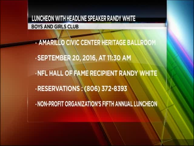 Boys and Girls Club Luncheon with NFL Star Randy White_20160830121805