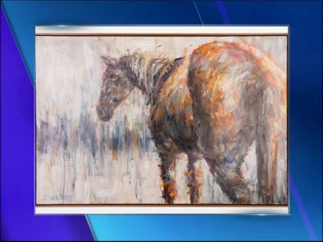 Celebrate America-s Horse in Art-_40869482-159532