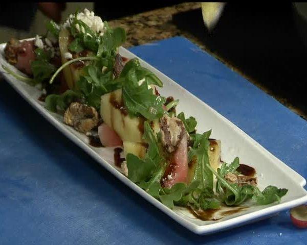 Chef Guzman-s Summer Watermelon Salad_00479079-159532