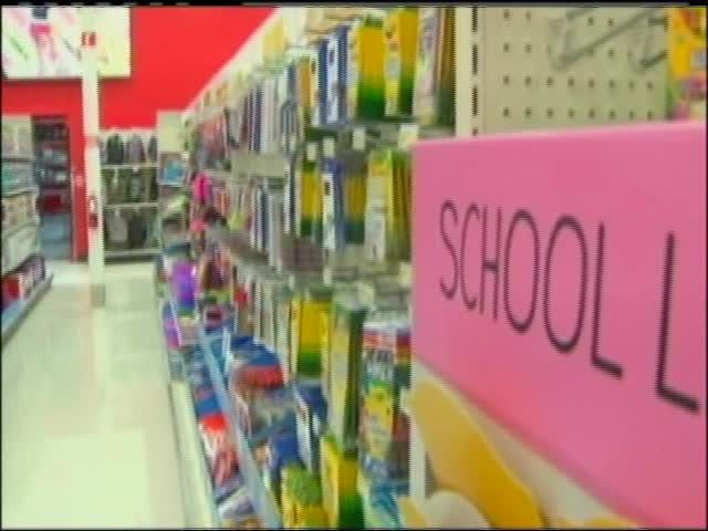 Estimated Cost of School Supplies_28688249-159532