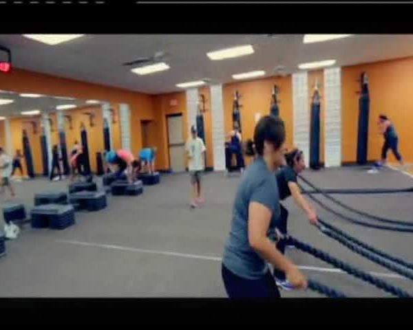 Fitness with Lisa- Get to Boot Camp-_69541145-159532