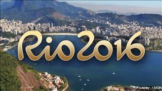 Olympics (2)_1470195524692.jpg