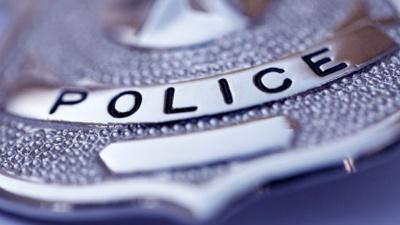 Police-badge-jpg_20160819150430-159532