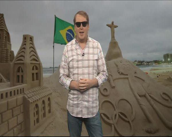 Preston Checks in from Rio-_49613805-159532