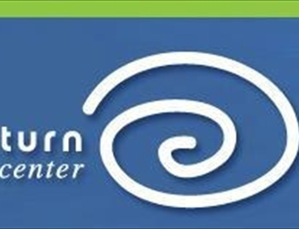 Turn Center_-4830506298091812644