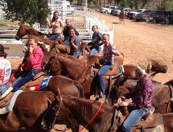 Boys Ranch Rodeo_-5133525238530420990