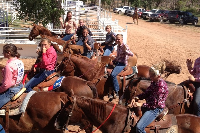 Boys Ranch Rodeo_-5133525238530420990