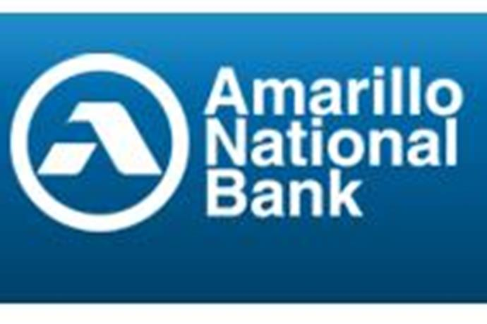 Amarillo National Bank Stops Foreclosures Repossessions For One Month Kamr Myhighplains Com