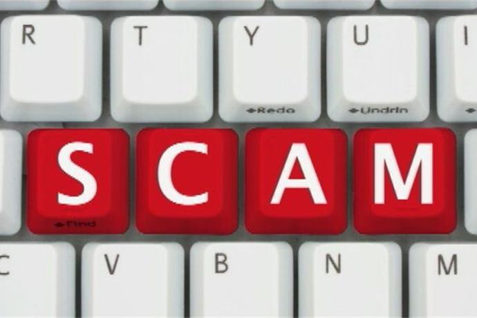 Avoiding Online Scams_-3116717691572305449