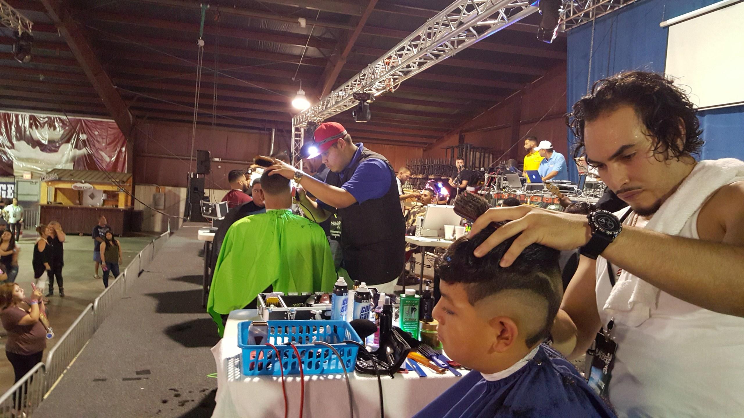 Top of Texas Barber Battle.jpg