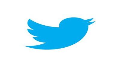 Twitter-logo-jpg_20160818171000-159532