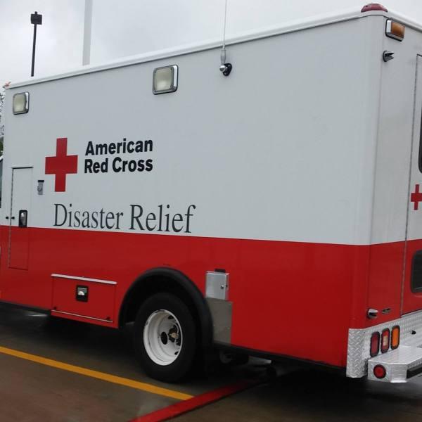 american red cross_1471457899643.jpg