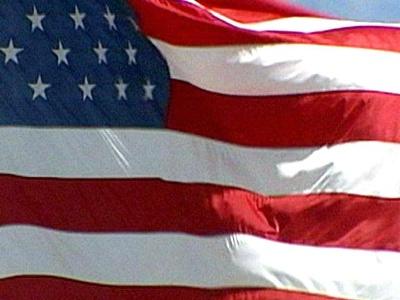 American-Flag---23747644_20160910153907-159532