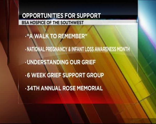 BSA Hospice of the Southwest_20160926123310