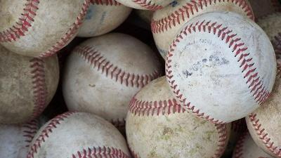 Baseballs--sports--MLB-jpg_20160822154943-159532